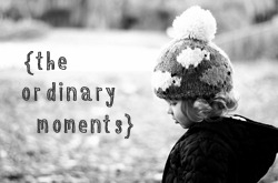ordinary-moment-link