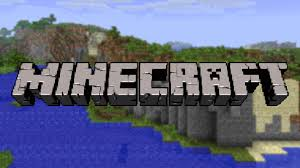 Review:- Minecraft – Diamond Steve and Animal Mobs
