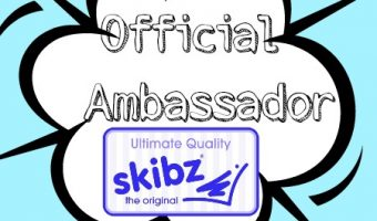Review – Skibz