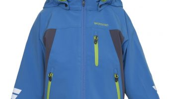 Giveaway And Review Skogstad Outdoor Clothing