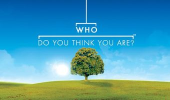Review – Who Do You Think You Are? Story