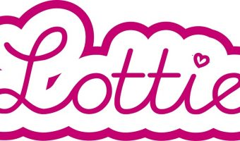 Review And Giveaway Of the Awesome Lottie Dolls