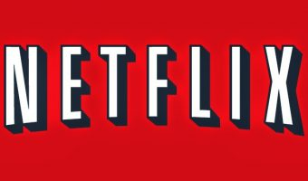 Christmas Films With Netflix