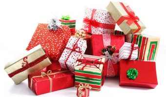 Affordable Gifts for your Loved Ones this Christmas