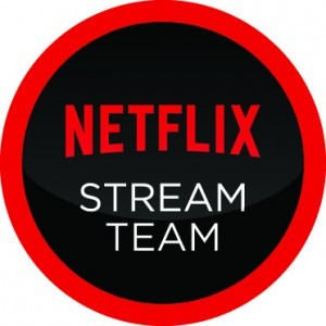 Netflix_StreamTeam_Explorations-300x300