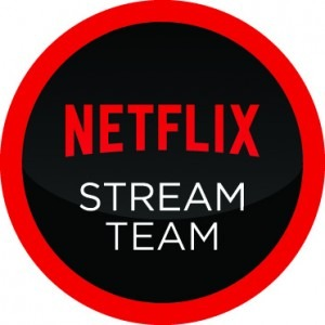 how to connect my tv to netflix
