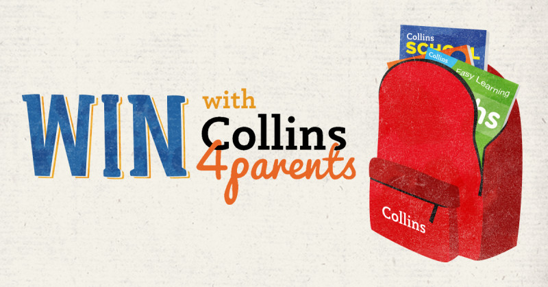 Collins4Parents