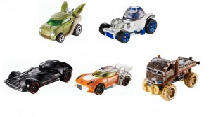 hot-wheels-star-wars-vehicles-pack-of-5