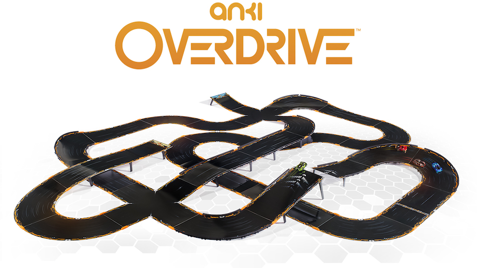 When To Use Overdrive In A Car