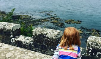Culzean Castle  – Our Weekly Photo Week 34
