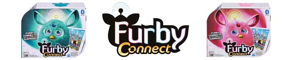 furby-connect-image