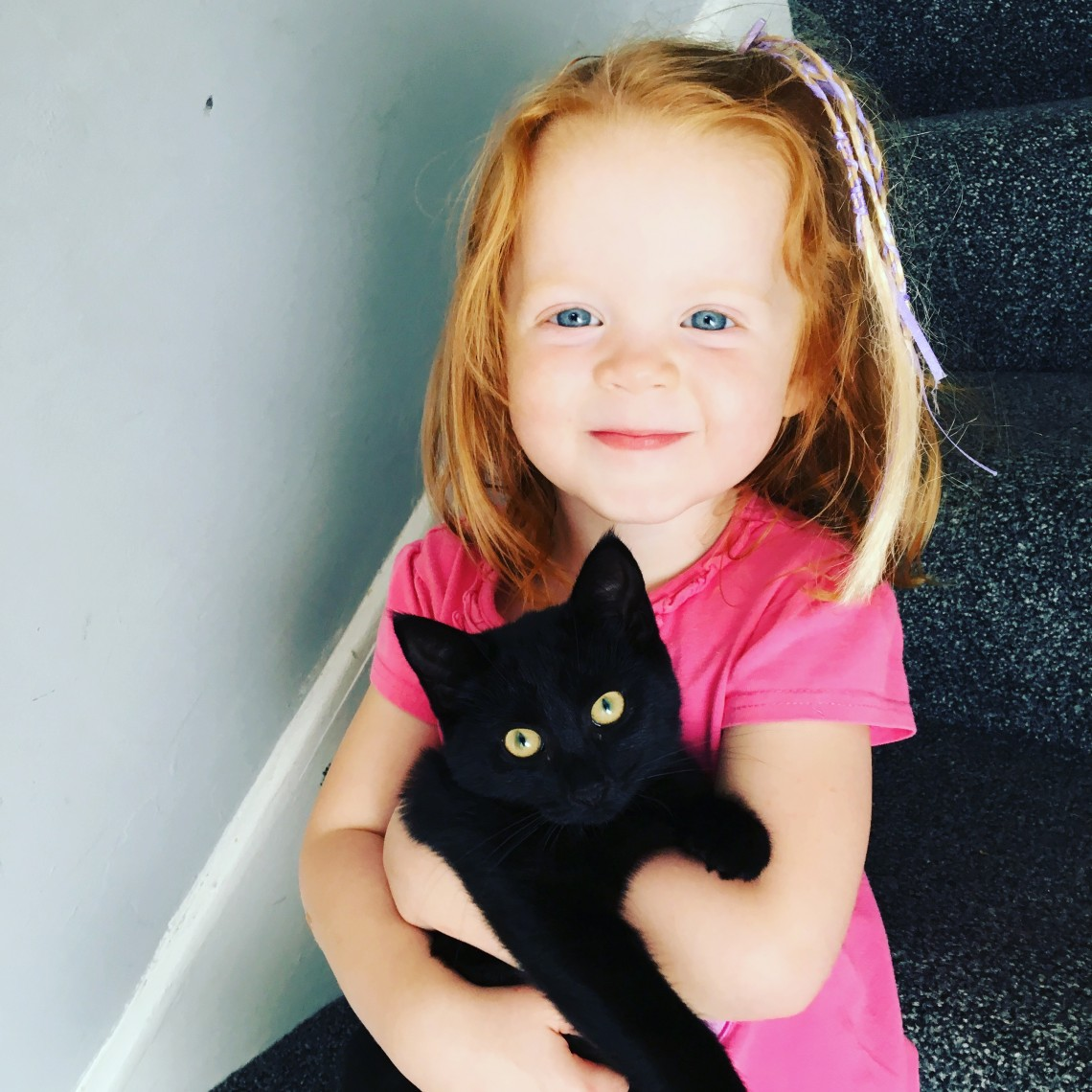 little-miss-and-kitty