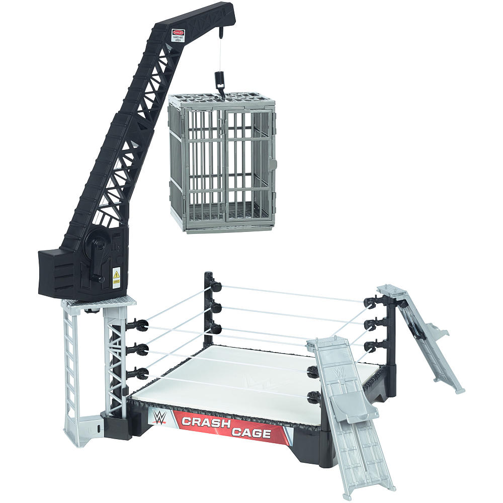 wwe-crash-cage-playset-image
