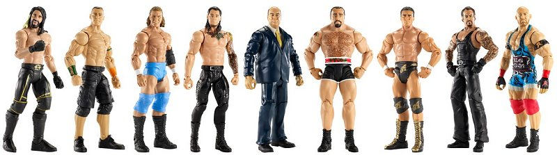 wwe-wrestling-figures