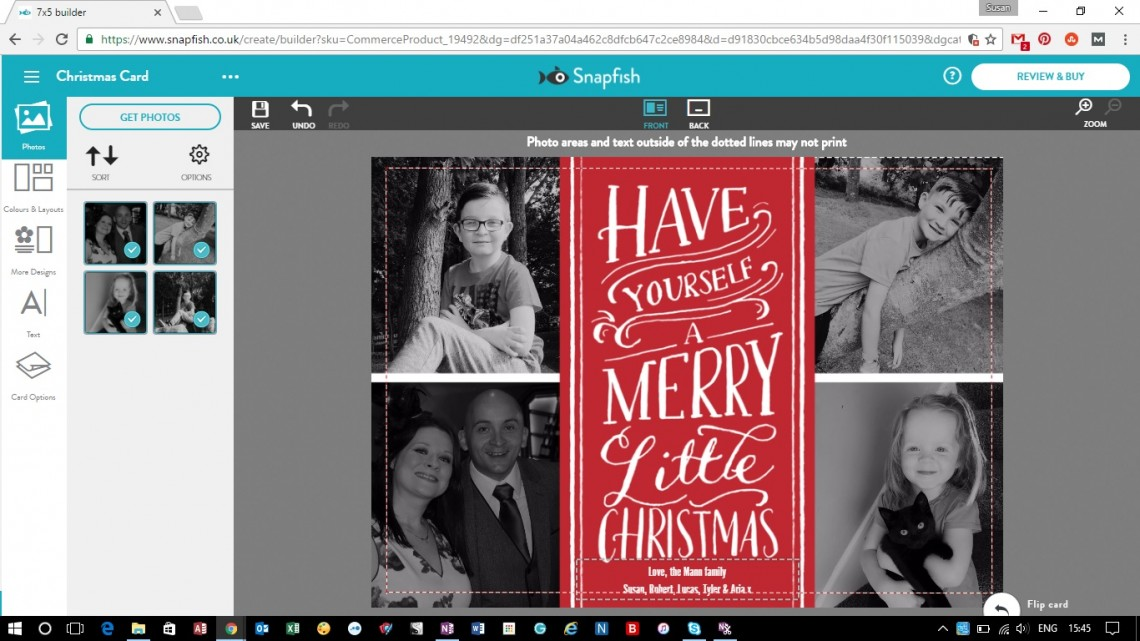 snapfish-christmas-card