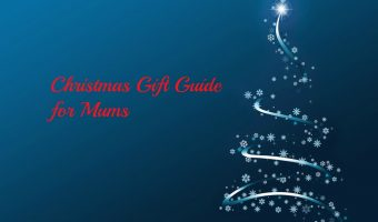 Last Minute Gift Ideas for Mums