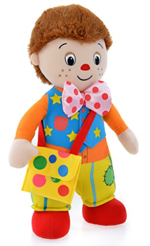mr-tumble-light-and-sounds