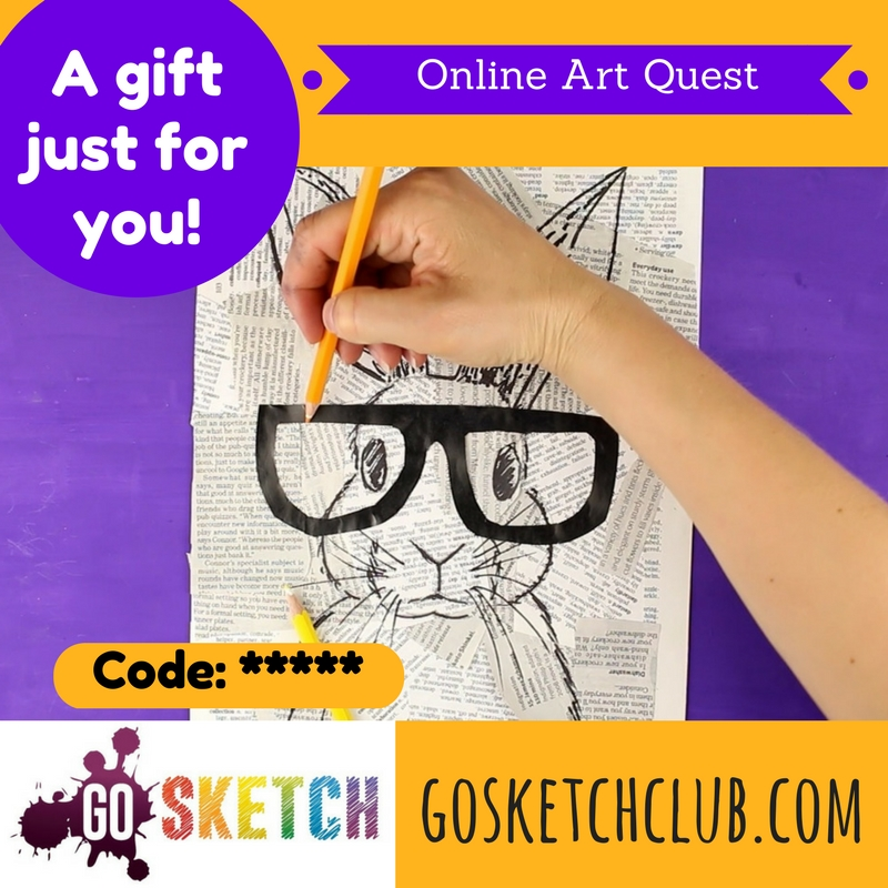 Art-quest-voucher