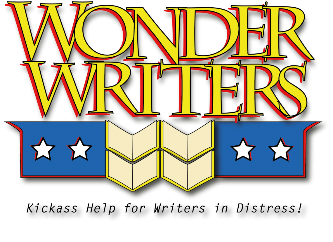 Wonder Writers