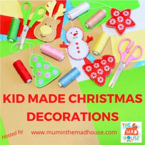 kid-made-christmas-decorations-300x300