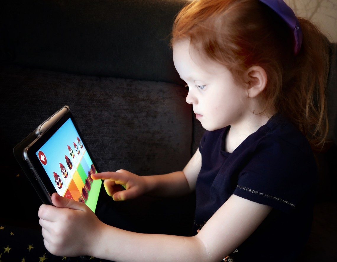 Wonder World Apps for Kids