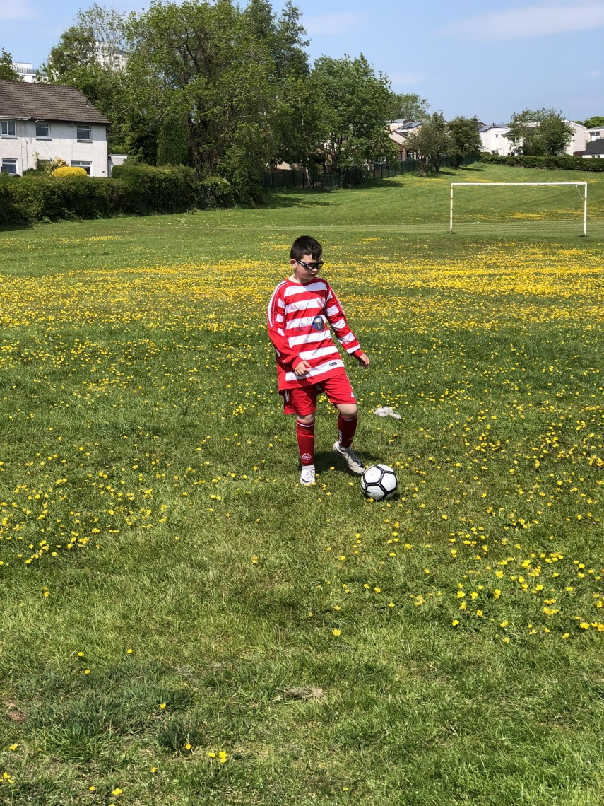 Sports And Asthma
